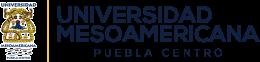 Universidad Mesoamericana Puebla Centro